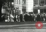 Image of James Walker Albany New York USA, 1932, second 50 stock footage video 65675063361