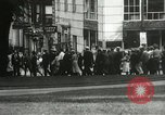 Image of James Walker Albany New York USA, 1932, second 51 stock footage video 65675063361
