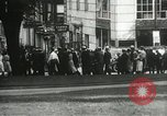 Image of James Walker Albany New York USA, 1932, second 52 stock footage video 65675063361