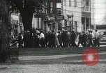 Image of James Walker Albany New York USA, 1932, second 53 stock footage video 65675063361