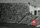 Image of Olympic games Los Angeles California USA, 1932, second 22 stock footage video 65675063362