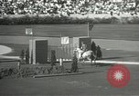 Image of Olympic games Los Angeles California USA, 1932, second 39 stock footage video 65675063362