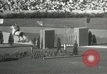 Image of Olympic games Los Angeles California USA, 1932, second 41 stock footage video 65675063362