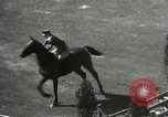 Image of Olympic games Los Angeles California USA, 1932, second 51 stock footage video 65675063362