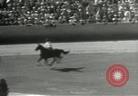 Image of Olympic games Los Angeles California USA, 1932, second 54 stock footage video 65675063362