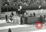 Image of Olympic games Los Angeles California USA, 1932, second 56 stock footage video 65675063362