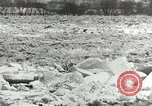 Image of damage from flood Kentucky United States USA, 1948, second 44 stock footage video 65675063364