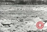 Image of damage from flood Kentucky United States USA, 1948, second 45 stock footage video 65675063364