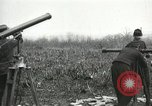 Image of French artillery crews Artois France, 1913, second 28 stock footage video 65675063368
