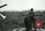 Image of French artillery crews Artois France, 1913, second 31 stock footage video 65675063368