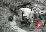 Image of French artillery crews Artois France, 1913, second 45 stock footage video 65675063368