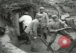 Image of French artillery crews Artois France, 1913, second 47 stock footage video 65675063368