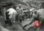 Image of French artillery crews Artois France, 1913, second 48 stock footage video 65675063368