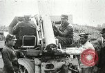 Image of French artillery crews Artois France, 1913, second 57 stock footage video 65675063368