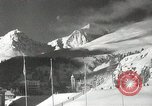 Image of Scenes from the 1948 Winter Olympic Games St. Moritz Switzerland, 1948, second 23 stock footage video 65675063372