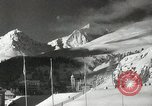 Image of Scenes from the 1948 Winter Olympic Games St. Moritz Switzerland, 1948, second 26 stock footage video 65675063372