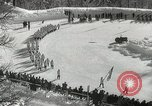 Image of Scenes from the 1948 Winter Olympic Games St. Moritz Switzerland, 1948, second 36 stock footage video 65675063372
