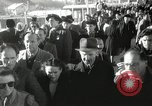 Image of Scenes from the 1948 Winter Olympic Games St. Moritz Switzerland, 1948, second 54 stock footage video 65675063372