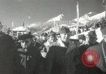 Image of Scenes from the 1948 Winter Olympic Games St. Moritz Switzerland, 1948, second 62 stock footage video 65675063372