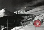 Image of Winter Olympics Canada, 1948, second 1 stock footage video 65675063374