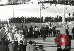 Image of Winter Olympics Canada, 1948, second 25 stock footage video 65675063374