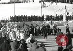 Image of Winter Olympics Canada, 1948, second 26 stock footage video 65675063374