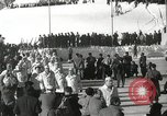 Image of Winter Olympics Canada, 1948, second 27 stock footage video 65675063374