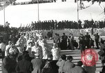 Image of Winter Olympics Canada, 1948, second 28 stock footage video 65675063374