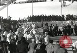 Image of Winter Olympics Canada, 1948, second 29 stock footage video 65675063374