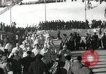 Image of Winter Olympics Canada, 1948, second 30 stock footage video 65675063374