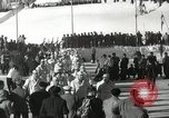 Image of Winter Olympics Canada, 1948, second 31 stock footage video 65675063374