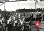 Image of Winter Olympics Canada, 1948, second 32 stock footage video 65675063374