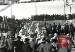 Image of Winter Olympics Canada, 1948, second 34 stock footage video 65675063374