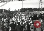 Image of Winter Olympics Canada, 1948, second 36 stock footage video 65675063374