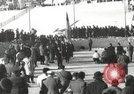 Image of Winter Olympics Canada, 1948, second 43 stock footage video 65675063374