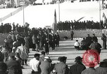 Image of Winter Olympics Canada, 1948, second 44 stock footage video 65675063374