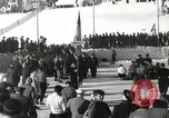 Image of Winter Olympics Canada, 1948, second 48 stock footage video 65675063374