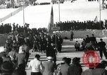 Image of Winter Olympics Canada, 1948, second 52 stock footage video 65675063374