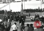 Image of Winter Olympics Canada, 1948, second 53 stock footage video 65675063374