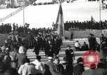 Image of Winter Olympics Canada, 1948, second 56 stock footage video 65675063374