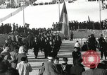 Image of Winter Olympics Canada, 1948, second 57 stock footage video 65675063374
