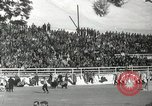 Image of Winter Olympics Canada, 1948, second 1 stock footage video 65675063375