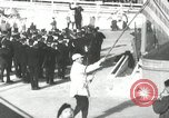 Image of Winter Olympics Canada, 1948, second 15 stock footage video 65675063375