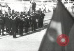 Image of Winter Olympics Canada, 1948, second 17 stock footage video 65675063375