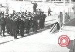 Image of Winter Olympics Canada, 1948, second 18 stock footage video 65675063375