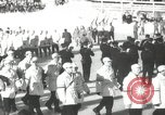 Image of Winter Olympics Canada, 1948, second 19 stock footage video 65675063375