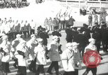 Image of Winter Olympics Canada, 1948, second 20 stock footage video 65675063375