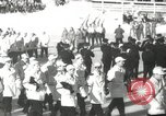 Image of Winter Olympics Canada, 1948, second 21 stock footage video 65675063375