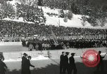 Image of Winter Olympics Canada, 1948, second 48 stock footage video 65675063375