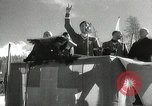 Image of Winter Olympics Canada, 1948, second 53 stock footage video 65675063378